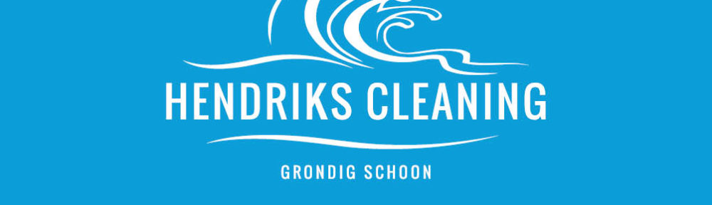 hendriks Cleaning